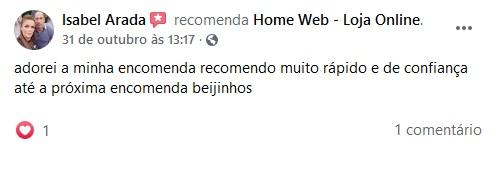 Facebook_6