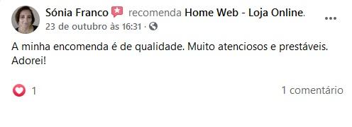 Facebook_7