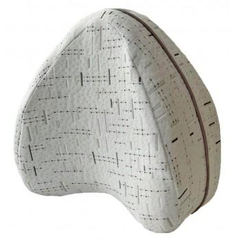 Almofada Ortopédica
