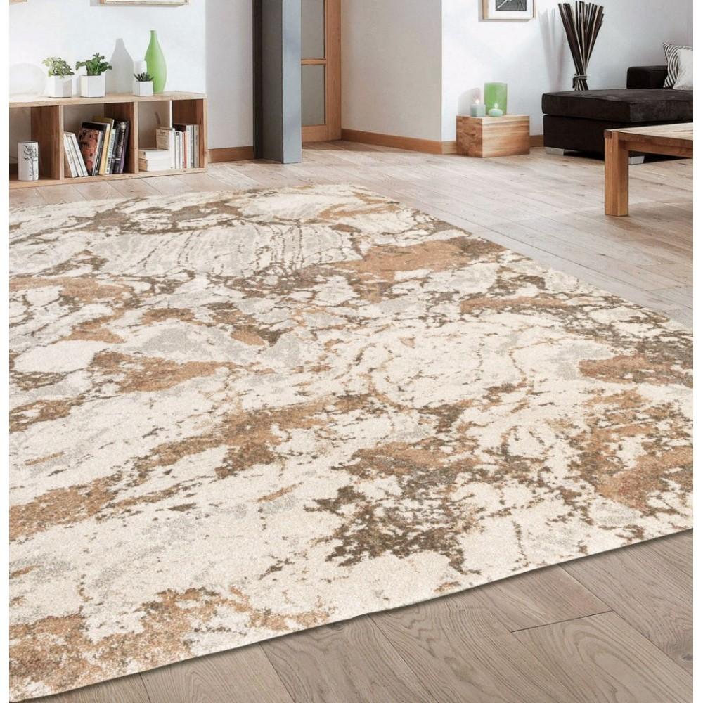 Tapete/Carpete Magritt 34082