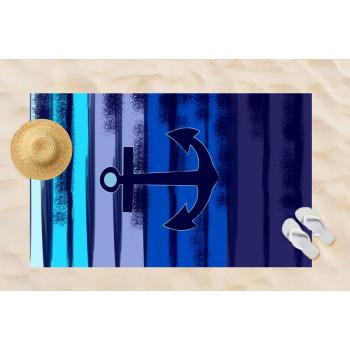 Toalha de Praia TO-0087
