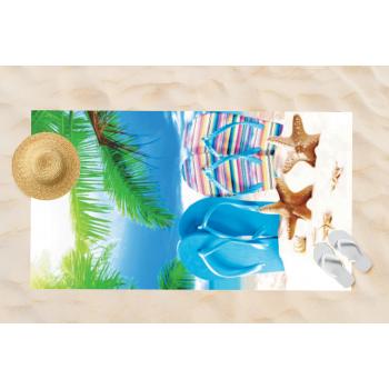 Toalha de Praia TO-0096